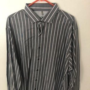 Geoffrey Beene Dress shirt